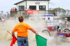 71st-Annual-Swamp-Buggy-Races-139-1024x696