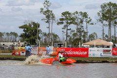 71st-Annual-Swamp-Buggy-Races-145-1024x633-Copy