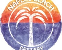 Naples Beach Brewing
