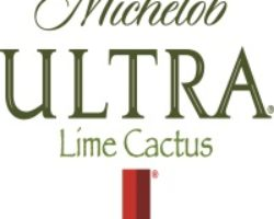 Michelob Ultra Lime Catus