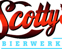 Scotty's Brewery