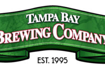 Tampa Bay Brewing