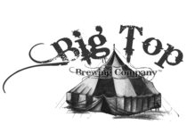 Big Top Brewing