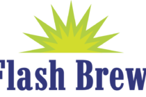 Green Flash Brewing Co