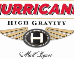 Hurricane High Gravity